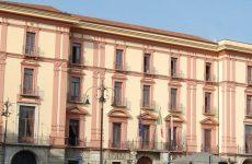 Crisi alla provincia di Avellino: documento del Pd.