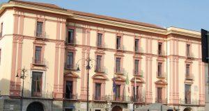 I popolari della Valle Caudina: no a candidature di bandiera per il consiglio provinciale