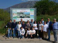 Successo della 25° edizione delle Giornate di Primavera del FAI in provincia di Benevento.