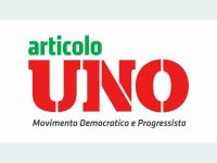 Anche a San Martino Valle Caudina un comitato promotore per Articolo 1 – Mdp