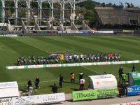 Calcio: Ascoli-Avellino 2-0