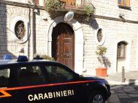 Tratto in arresto un 39 enne romeno ricercato per rapina, lesioni e detenzione di armi.