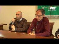 San Martino V.C. Consiglio Comunale: Rettifica Tariffe Tari 2017