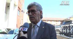 Cervinara. Il consigliere Pellegrino Casale chiede il rinvio della discussione di alcuni punti all'o.d.g. del consiglio comunale di domani.