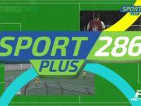 Paolisi vs Eclanese 0-1. La Sintesi