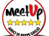 Meet Up Amici di Beppe Grillo: finanziamenti per bonifica di edifici pubblici contaminati da amianto.