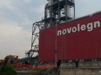 Operai e sindacati pronti ad arrivare sino ad Osoppo per tenere aperta la Novolegno.
