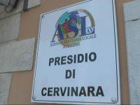 Presidio Sanitario di Cervinara: Tangredi incontra direttore generale Asl.