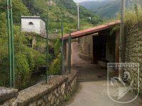San Martino Valle Caudina. Un successo per ProCode