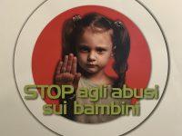 900 minori a rischio di abusi sessuali in Campania