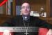 Il paese di cuccagna. Lettera alla Chiesa e alla Società beneventana dell'Arcivescovo Felice Accrocca.