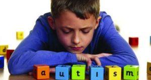 Benevento. Il Tribunale riconosce il diritto al trattamento ABA dell'autismo