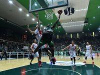 Basket: Serie A; ecco calendario, Venezia debutta a Varese