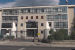 Airola-Dugenta-Tocco Caudio: allontanati dei pregiuidicati