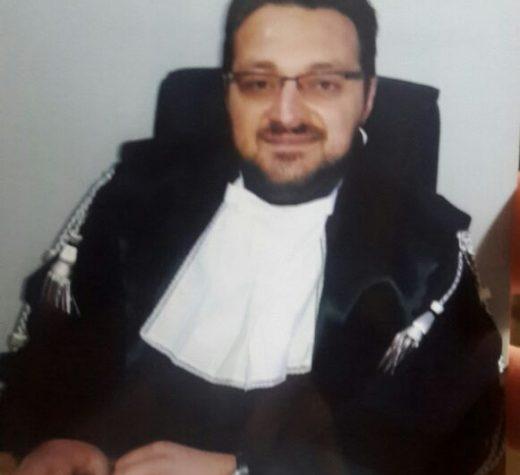 L'Avvocato Michele Florimo è stato eletto Vice Presidente dell'Associazione Giovani Penalisti Irpini.