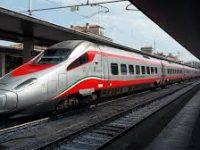 Trasporti: da giugno nuovi collegamenti Benevento-Roma
