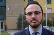 Il Coordinatore vicario di Forza Italia cerca di dare una scossa al partito e motivarlo