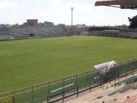 Cervinara, oltre 200 i tifosi che scenderanno in Sicilia.
