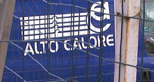 Irpinia/Sannio: l'alto calore servizi verso l'assemblea decisiva
