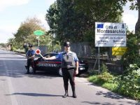 Valle Caudina. 4 automobilisti senza patente e 11 senza copertura assicurativa.