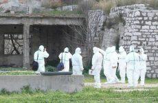 Amianto: deceduto ex operaio Isochimica,vittime salgono a 24