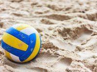 AC Montesarchio: a luglio tornei serali di calcio a 5,  beach volley e beach soccer.
