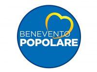 Riunita assemblea Benevento Popolare per il Sannio.