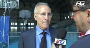 Pe l'Avellino chiesta la retrocessione all'ultimo posto e tre punti di penalizzazione