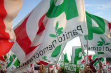 Nomina Ermini sconfitta per direttorio Pd irpino.