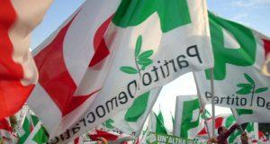 Pd:Campania;Tartaglione,accompagno percorso fino a congresso