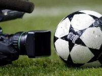 Calcio: Benevento-Bologna anticipata a sabato 26/8 alle 18