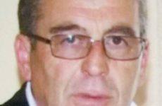 Omicidio Tornatore, c'è un terzo indagato è Gianpaolo Malafronte.