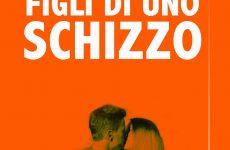 """""""Figli di uno schizzo"""" è il nuovo romanzo di Giuseppe Bianco."""