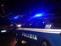 Agguato a Salerno, 35enne ammazzato mentre guidava scooter
