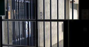 Detenuto 39 enne si impicca nel carcere di Benevento.
