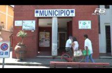 Cervinara. Il sindaco Tangredi annuncia importanti novità per la raccolta differenziata.