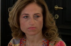 """Caterina Lengua: """"La Provincia investe sulla formazione"""""""