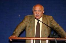 """Calcio: """"gare irregolari"""", deferito ex n.1 Comitato Campania"""