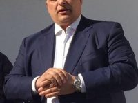 Aldo Taddeo il presidente che fa sognare i tifosi del Varese è originario di Cervinara.