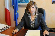 """""""Accordo di collaborazione per una corretta gestione dei rifiuti in Regione Campania"""""""