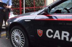 Autore di truffe ai danni di anziani di Colle Sannita e Castelpagano, in manette un 42 enne.