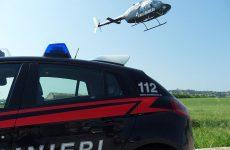 Truffe assicurative in Campania: denunciate 59 persone.