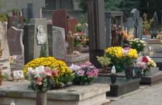 Cervinara. Disseppellita e trasportata nella sala Morgue del Rummo la bara con la bimba morta al Rummo lo scorso 5 Novembre.