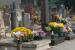 Cervinara. Ripristinata energia elettrica al cimitero. Chi risarcisce i contribuenti?