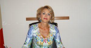 Avellino. Silvana D'Agostino è il nuovo Viceprefetto Vicario