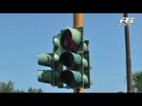 Cervinara. In via Rettifilo è necessario riattivare i semafori