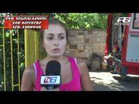 Maria Grazia De Cicco: l'appello della nipote dell'anziana scomparsa a Cervinara.