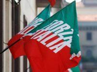 Giovanni Bizzarro: in Forza Italia si naviga a vista , è un partito gestito male a livello provinciale.