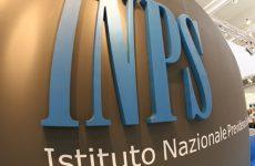 Inps: Ueccop, il sud traina lavoro con +13,9%