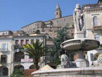 Diffamazione aggravata, azione legale nei confronti del Forum dei Giovani di Montesarchio.